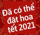 dat-hoa-tet-2021.png